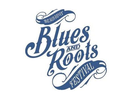 Beaumont Blues & Roots Festival